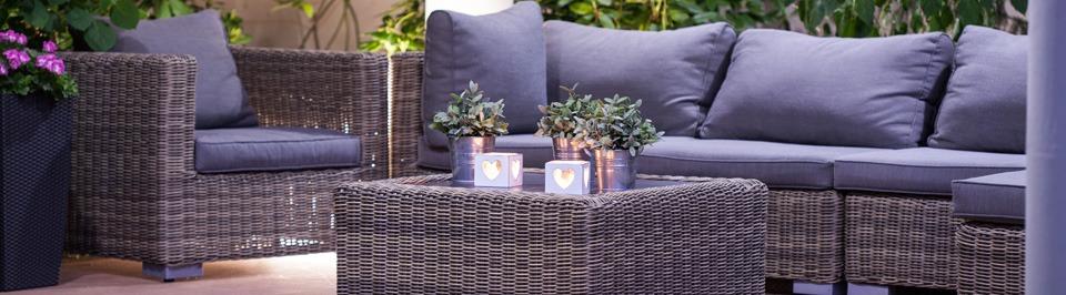 Choisir-mobilier-de-jardin