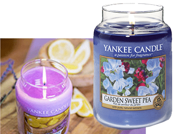 Candle-Care4
